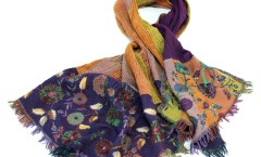 Wholesaler and Supplier of Stylish Shawls, Indian Wool Scarves, Fancy Wool Scarves, Ethnic Wool, Designer Wool Shawls,