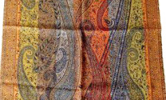 Wholesaler and Exporters of Wool Lycra Shawls, Wool Jamawar Embroidery Shawls, Wool Fashion Shawls, Indian Wool Shawls,