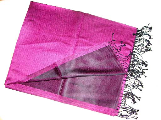 Silk Jamawar Scarves, Silk Jacquard Scarves, Silk Woven Scarves, Silk Lycra Scarves, Silk Jamawar Scarves, Silk Fashion Scarves, Indian Silk Scarves,