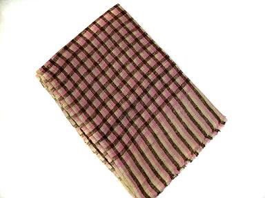 Manufacturer, Exporters of Pashmina Shawls, Cashmere men's Shawls, Cashmere Jamawar Embroidery Shawls, Cashmere Fashion Shawls,