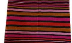 Manufacturer and wholesaler of Fashion Shawls, Silk Jamavar Shawls, 100%silk shawls, genuine silk shawls, Modal Silk Shawls, Wool silk, Pashmina Silk Shawls, Self Design Shawls, Silk, Sh.wls, Fine wool silk shawls,