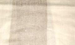 Ganpati Fashions & Girisha Textiles manufacturer and exporters of Cashmere Jamawar Scarves, Cashmere Jacquard Scarves, Cashmere Woven Scarves, Kashmiri Cashmere Scarves, Cashmere Jamawar Embroidery Scarves, Fashion Cashmere Scarves, Indian Cashmere Scarves, Fancy Cashmere Scarves, Ethnic Cashmere Scarves, Designer Cashmere Shawls,