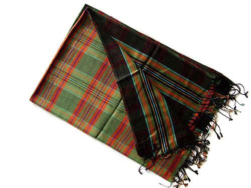 Wholesaler of Viscose Shawls, Silk Viscose Shawls, Pashmina Viscose Shawls, Viscose Wool Shawls,