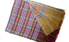Wholesaler and Exporters of Plain Silk Pashmina Shawls, Plain Silk Wool Shawls, Silk Pashmina Jamawar Shawls, Pashmina Woven Shawls, Shawls,