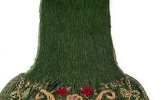 Winter Accessories, Shawls and Scarves, Shawls,Plain viscose shawls, Viscose Printed Shawls,Modal Silk Shawls, Viscose Wool Shawls, Silk Viscose shawls, Viscose Shawls for men's, viscose mufflers,