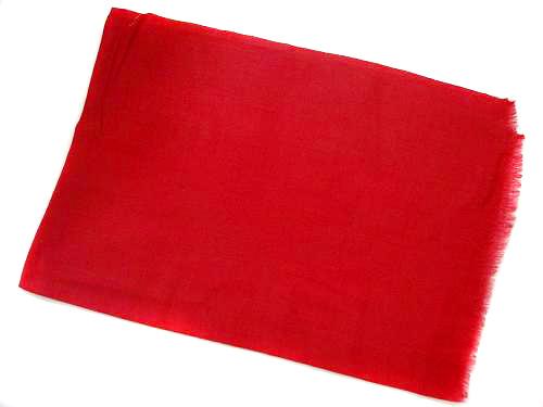 Manufacturer of Cashmere Silk Shawls, Cashmere Jacquard Shawls, Cashmere Wool Shawls, Silk Cashmere, Cashmere Pashmina, Kani Shawls, Wool,