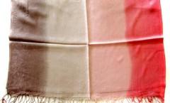 Manufacturer of Indian silk blended shawls, modal silk, silk shawls for girls, silk blended party wear shawls, Bridal silk blended shawls,