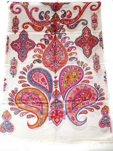 Manufacturer of silk modal shawls, modal shawls, silk modal digital print shawls, silk modal multistripes shawls, silk modal self palla shawls,