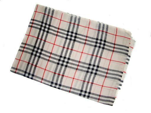 Ganpati Fashions & Girisha Textiles manufacturer and exporters of Silk Pashmina Shawls, Silk Shawls, Pashmina Shawls, Cashmere Silk Shawls,