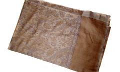 Manufacturer of Silk Cashmere, Cashmere Pashmina, Kani Shawls, Pashmina Kani Shawls, Silk Kani Shawls, Shawls, Indian Shawls, Silk Wraps,