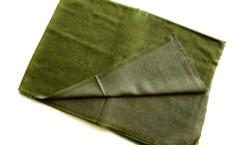 Wholesaler and Supplier of Silk Pashmina Shawls, Silk Shawls, Pashmina Shawls, Cashmere Silk Shawls, Cashmere Reversible Shawls, Wool Shawls