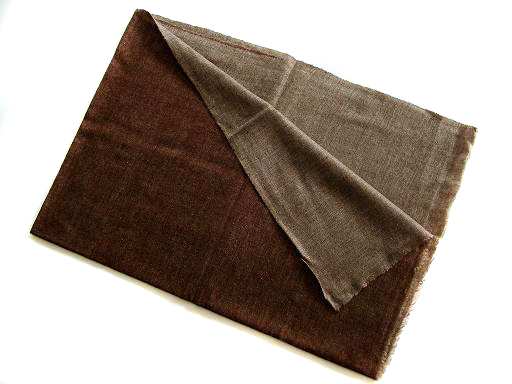 Wholesaler and Exporters of Indian Scarves, Cashmere Woven Scarves, Cashmere men's Scarves, Cashmere Jamawar Embroidery Scarves, Pashmina,