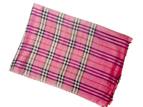 Manufacturer of Pashmina Jacquard Scarves, Pashmina Woven Scarves, Pashmina Plain Reversible Scarves, Pashmina, Cashmere Scarf, Scarves,