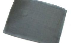 Wholesaler and Exporters of Cashmere Jamawar Scarves, Cashmere Jacquard Scarves, Cashmere Woven Scarves, Plain Cashmere Scarves, Print Scarf