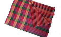 Manufacturer of Wool Jackets, Woollen Scarves, Stoles, Scarves, Kashmiri Wool Scarves, Hand Embroidery Wool Scarves, Wool Muffler, Wool, Mufflers, Kashmiri Embroidery Wool Scarves, Indian Wool Scarves, Pure Wool Scarves, Wool Scarves Exporters, Manufacturer of Wool Scarves, Scarves From India.Fine Wool Scarves, Fine Wool Printed Scarves, Digital Print Wool Scarves,