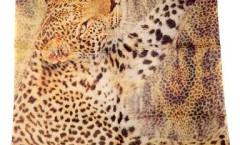 Ganpati Fashions & Girisha Textiles manufacturer and exporters of Cashmere Wool Scarves, Silk Wool Scarves, Modal Wool Scarves, Wool Scarves