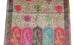 Manufacturer of ethnic Wool,Designer Wool Scarves, Wool Printed scarves, Pashmina wool scarf, wool scarf, pashmina, pashmina scarves, Wool,