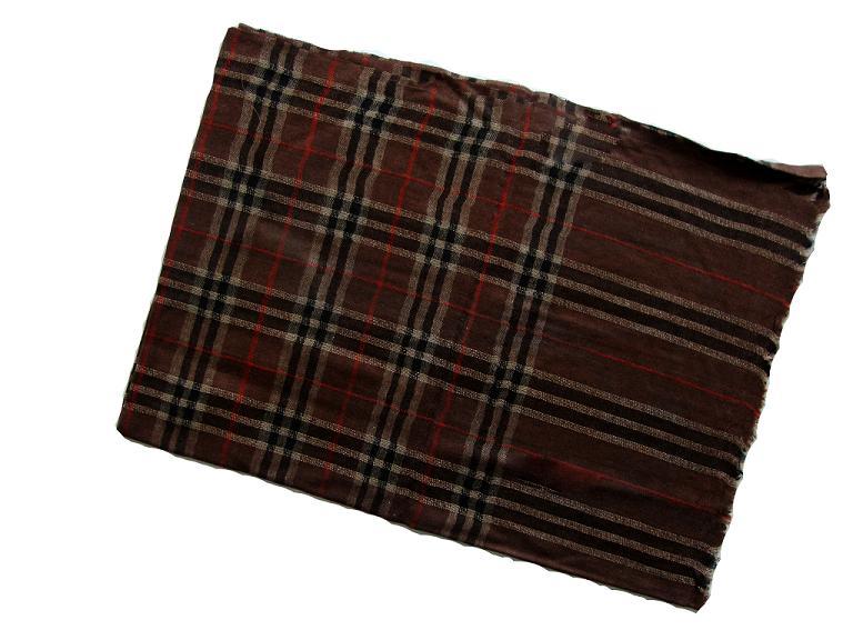 Ganpati Fashions & Girisha Textiles manufacturer and exporters of Shawls and Scarves, Pashmina, Cashmere, Pashmina Wool, Kashmir Pashmina,