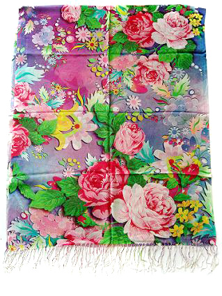 Modal Silk, Silk Scarves for Girls, Silk Blended Party Wear Scarves, Birdal Silk Blended Scarves, Indian Silk Shawls, Sillk Modal Stripes Shawls, Silk Modal Check Scarves, Plain Silk Wool, Pashmina Silk, Cashmere, Silk Cashmere, Manufacturer of Silk Blened Scarves, High Quality Silk Scarves Exporters, Pure Silk Pashmina Shawls, 100%Silk Scarves, Neck Scarves,
