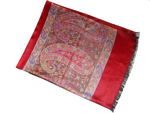 Reversible Silk Blended Scarves, Wool Silk Scarves, Silk Pashmina, Woven Silk Blended Scarves, Silk Blended Jamawar Scarves, Silk Wool Jamawar Scarves, Silk Pashmina Jamawar Scarves, Modal Jamawar Scarves, Silk Blended Kani Scarves, Silk Wool Kani Scarves, Silk Blended Jacquard Scarves, Silk Wool Reversible Scarves, Pashmina, Viscose Silk Plain Scarves, Silk Cashmere,