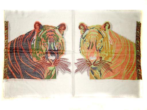 Digital Print Silk Scarves, Modal Silk Scarves, Printed Silk Scarves, Modal Kani Pala Scarves, Pashmina Silk Scarves, Shawls and Scarves, 90%Modal 10%Cashmere Scarves, 90%Modal 10%Silk Scarves, Modal Silk Jamawar Scarves, Jamawar Scarves, Digital Print Scarves,