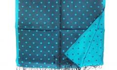 Ganpati Fashions & Girisha Textiles manufacturer and exporters of Party Wear Scarves, Men's Ties, Silk Mens Ties, Wool Neck Scarf, Men's