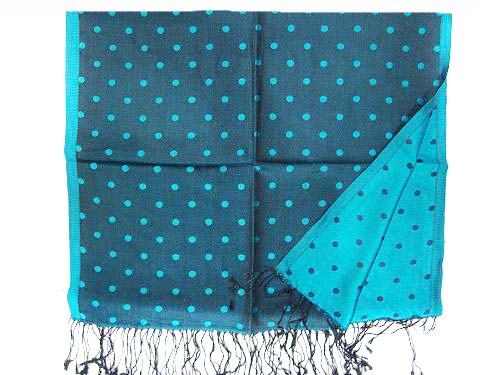 Ganpati Fashions & Girisha Textiles manufacturer and exporters of Party Wear Scarves, Men's Ties, Silk Mens Ties, Wool Neck Scarf, Men's