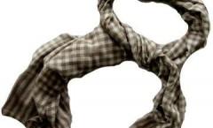 Silk Scarf, Evening Men's Scarfs, Scarves, Scarf, Mens Scarves For Exporters, Manufacturer of Scarves,