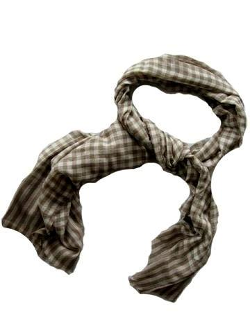 Silk Scarf, Evening Men's Scarfs, Scarves, Scarf, Mens Scarves For Exporters, Manufacturer of Scarves,
