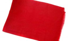 Wholesaler and Supplier of Pashmina Silk Scarves, Pashmina Wool Scaves, Plain Pashmina Scarves, Semi Pashmina Scarves, Cashmere Scarves,