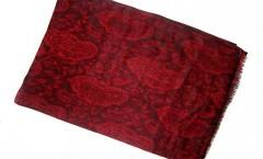 Ganpati Fashions & Girisha Textiles manufacturer and exporters of Cashmere Men's Scarves, Wool Scarves For Men's, Unisex Scarves, Pashmina,