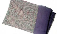 Wholesaler and Exporters of Cashmere Men's Scarves, Wool Scarves For Men's, Unisex Scarves, Printed Mens' Scarves, Viscose Men's Scarves,